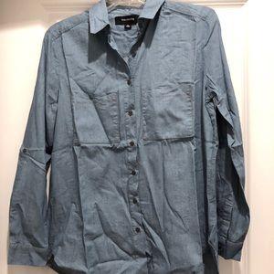 Vida Clothing